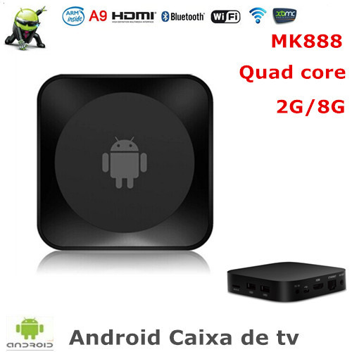 CX-921 Android 4.2 WiFi Bluetooth HDMI Mini PC Smart Arabic Ethernet TV box RK3188 XBMC Quad Core Cortex A9 2GB/8G(China (Mainland))