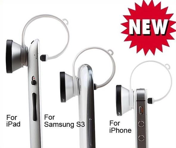 Universal Circle Clip 180 Degree Conversion Fisheye Fish Eye Lens for Blackberry iPhone4 5 S4 S3 N9000 N7100 HTC phone CL-31(China (Mainland))