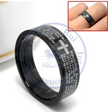 rings finger Fashion popular Jewelry for women Girl's lady letters 4 color option desgin CN post