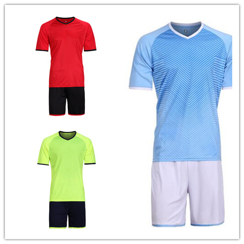 2016 Republic of Ireland soccer jersey EURO CUP 16 17 Ireland away and home jerseys shirts top thai ireland shirts best quality(China (Mainland))