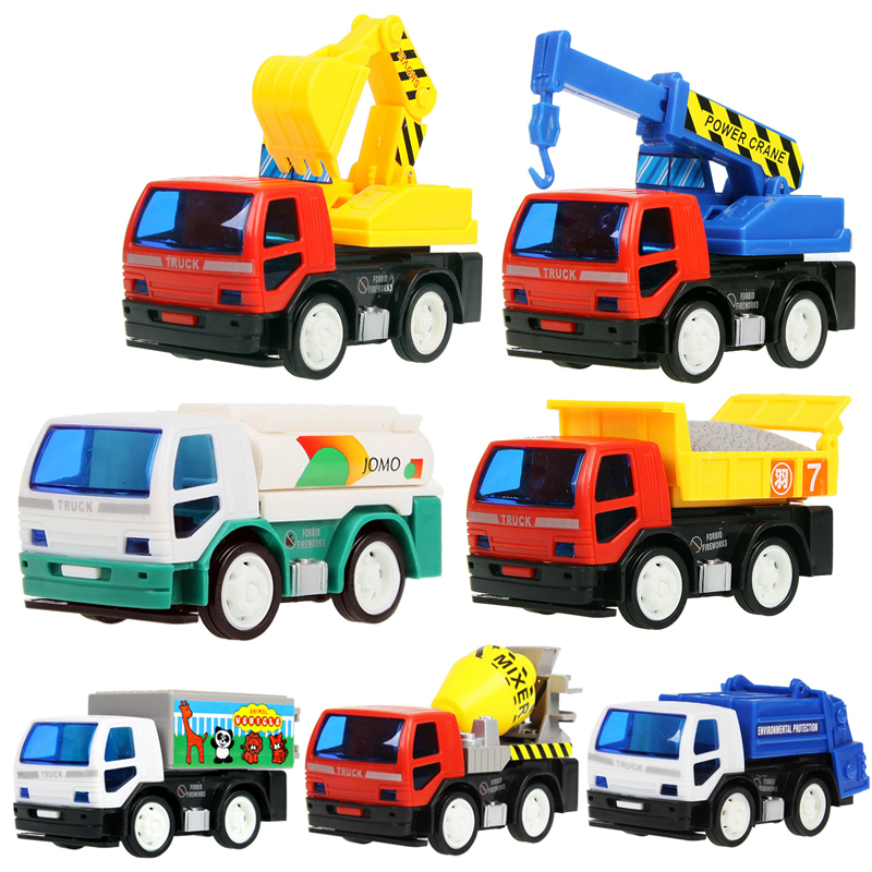 Juguetes Wheels Track Mustang Mercurial Superfly Fire Engine Model Cars for Boys Gifts for The New Year Kids Toys for Children(China (Mainland))