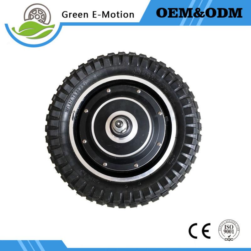 Двигатели для электровелосипедов из Китая