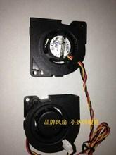 12v centrifugal blower price