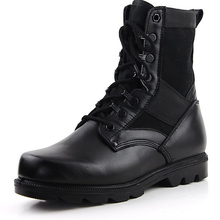 Comfortable combat boots online shopping-the world largest ...