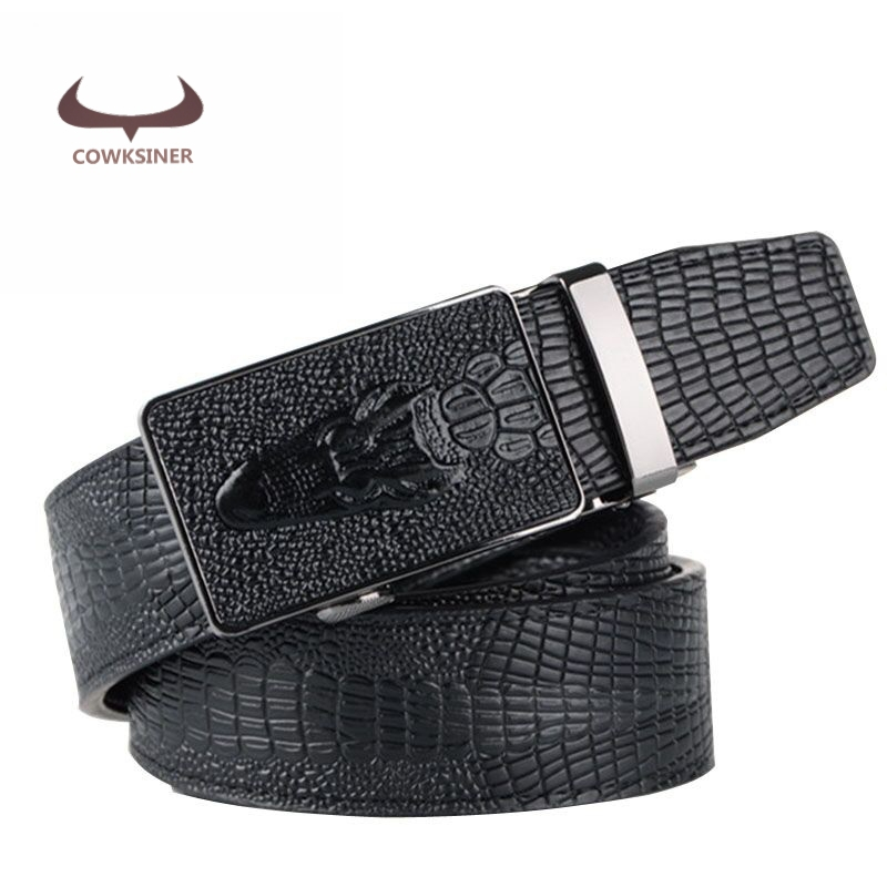Moonshine Leather Company offers high quality leather belts made in the USA by our skilled artisans. We attach belt buckles securely with snaps on our standard belts and Chicago screws on our double thick harness leather belts. We guarantee our work %. If you should have any problems with the hardware or stitching repairs are free of charge.