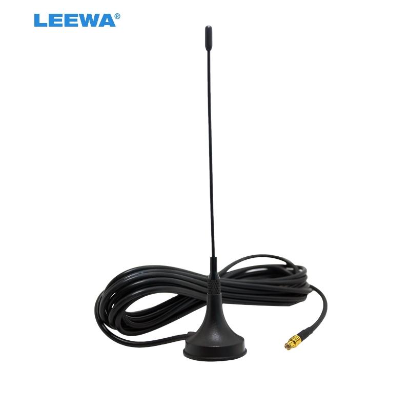 achetez en gros antenne tv auto en ligne des grossistes antenne tv auto chinois aliexpress. Black Bedroom Furniture Sets. Home Design Ideas
