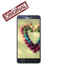 "Original lenovo A850i Mobile Phone Dual SIM WCDMA 5.5"" IPS 1GB RAM  8GB ROM MT6582M 1.2GHz Quad Core Android4.2  Multi Language(China (Mainland))"