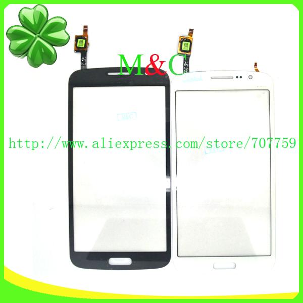 Original New For Samsung Galaxy Grand 2 G7106 touch screen digitizer Free HongKong Tracking NO.