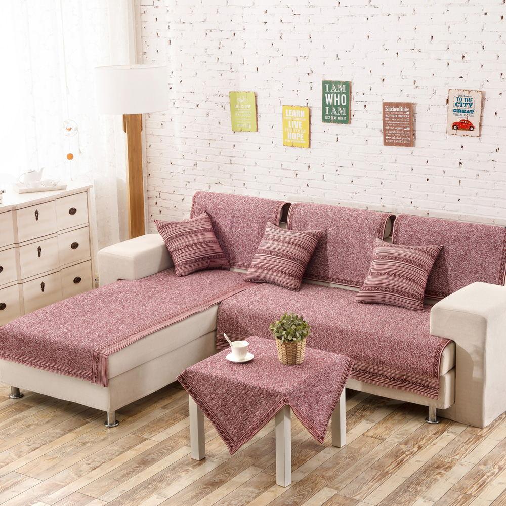 coussin canap fixe promotion achetez des coussin canap fixe promotionnels sur. Black Bedroom Furniture Sets. Home Design Ideas