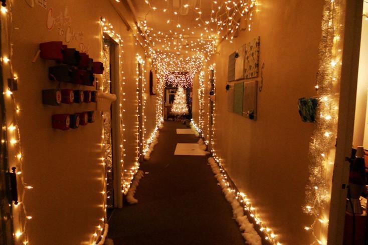 Prelit Wreaths  36 inch  Christmas Lights Etc