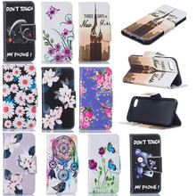 For iPhone 5 5s 6 6s Plus 7 4.7 Leather Flip wallet Stand Luruxy Case Cover For Samsung galaxy j3 j5 j120f j510 a310 a510 6 D477(China (Mainland))