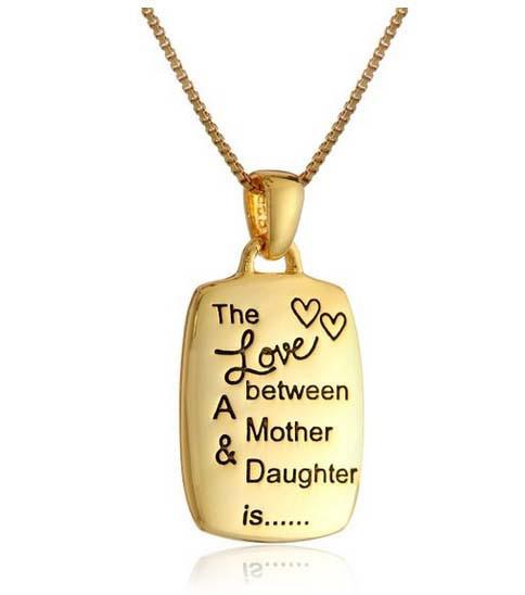 Цепочка с подвеской Cupid jewelry цепочка с подвеской navell цвет золотой серебро