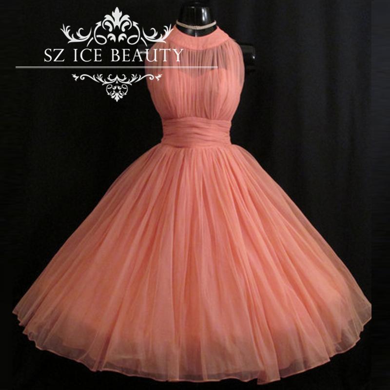 Cheap bridesmaid dresses orange county wedding dresses for Wedding dresses orange county