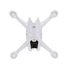Original Walkera QR X350 Premium Body Set for Walkera QR X350 Premium RC Quadcopter Parts Premium-Z-02