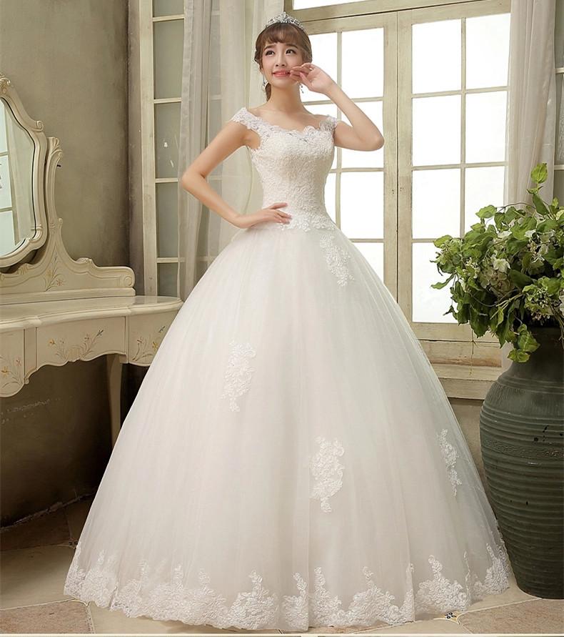 Butterfly sleeve wedding dresses bridesmaid dresses for Hawaiian wedding dresses with sleeves