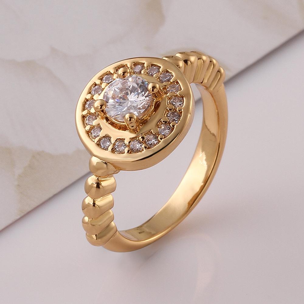 chinese wedding ring : stevejobssecretsoflife