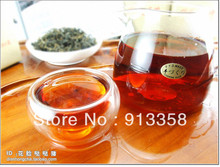 Yunnan black tea congou black tea premium black tea fengqin maofeng tea 250 g box