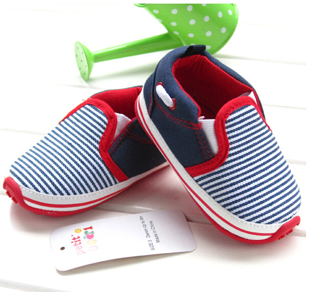 2015 Helen Fringe Rubber Sole Shoe Soft Antiskid Baby Shoes First Walkers Shoes Toddler Girl Boy Kid Childrens Shoes(China (Mainland))