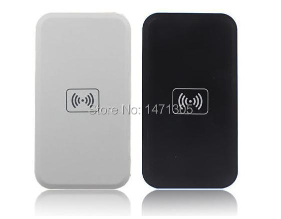 2015 Qi Standard Wireless Charger Transmitter Wireless Charging Pad Q9 for smart phones for Samsung Iphone etc. Hot sale(China (Mainland))