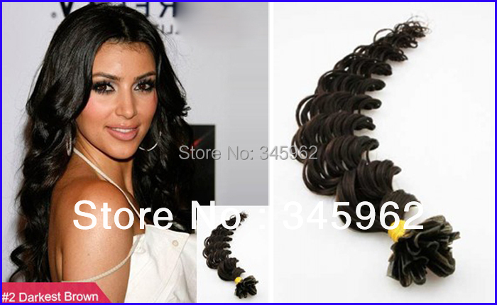 Hair Extension Sales 94