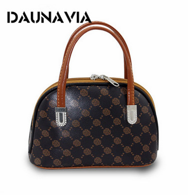 Old people buy diaper bag purse bag carrying a small bag mini mobile phone keys(China (Mainland))