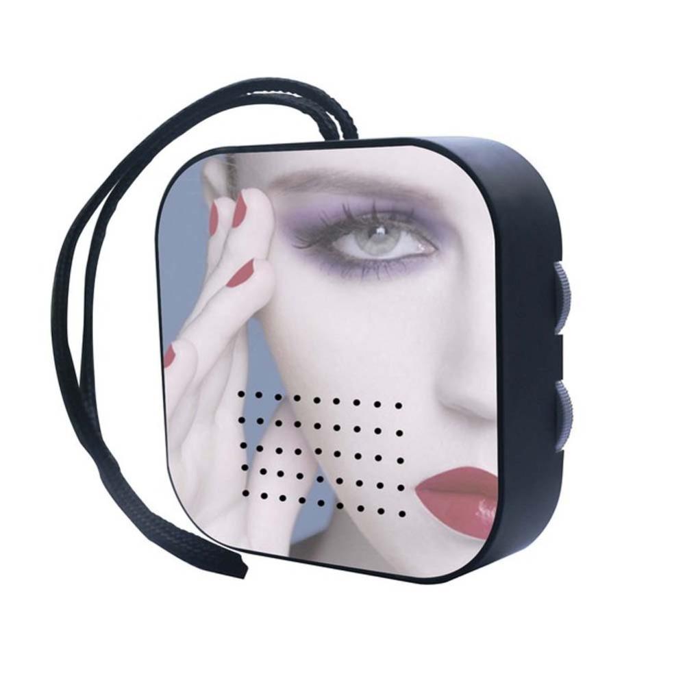 antibue rasage miroir de douche preuve fmam radio maquillage salle dexposition anti - Miroir Salle De Bain Antibuee Radio