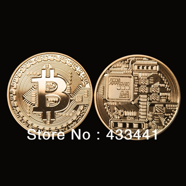 Royal mint ! 500 /qr 1 bitcoin, accpet bitcoin  IS0103G mint planner