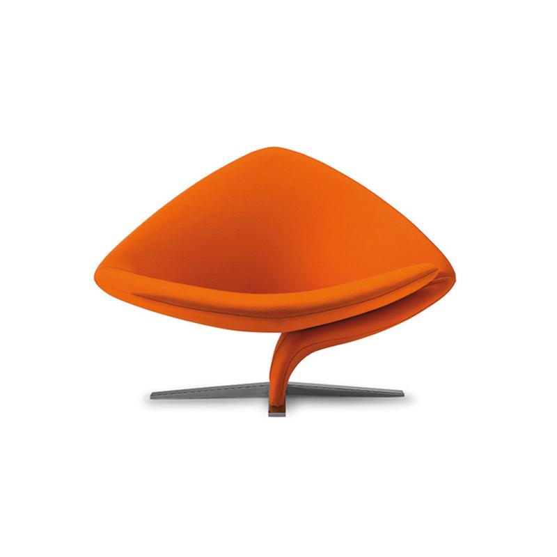 Cheap ikea furniture fashion nordic european single study for Cheap minimalist furniture