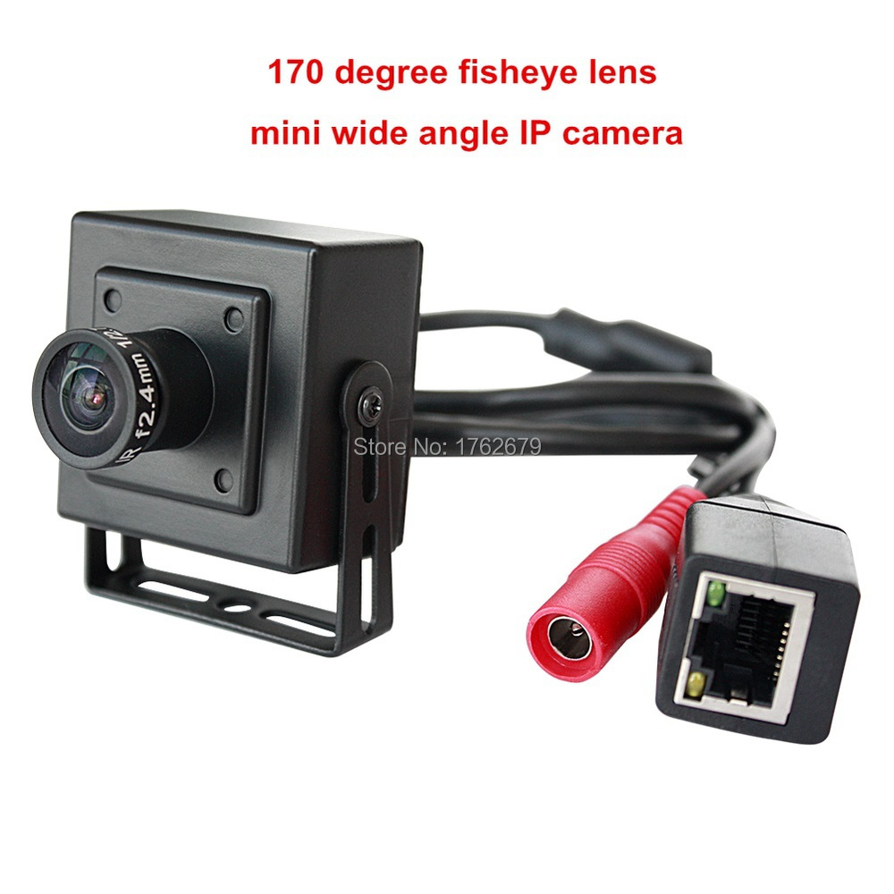 wide angle 170 degree fisheye lens 2mp 1080p mini micro webcam ip camera mini camera. Black Bedroom Furniture Sets. Home Design Ideas