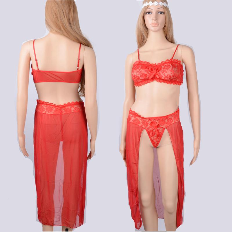 Женская Нижняя Одежда Доставка