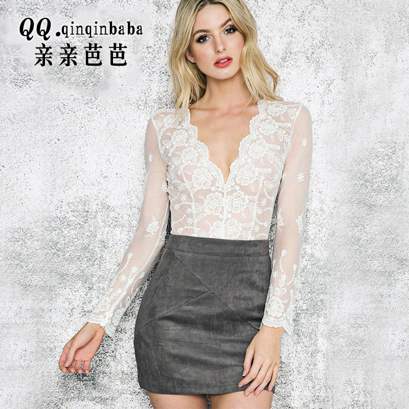 Compare Prices on Womens Leather Skirts- Online Shopping/Buy Low ...