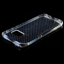 Clear Drop Proof Soft TPU Case Samsung Galaxy S7 S6 Edge Plus A5 A7 A8 A9 J1 J2 J3 J5 J7 2016 Note 5 4 S5 - Time-honored Brand +24 hours Service Jason Trade Co,.Ltd. store