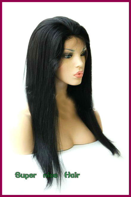Brazilian Virgin Remy Human Hair Wholesale 117