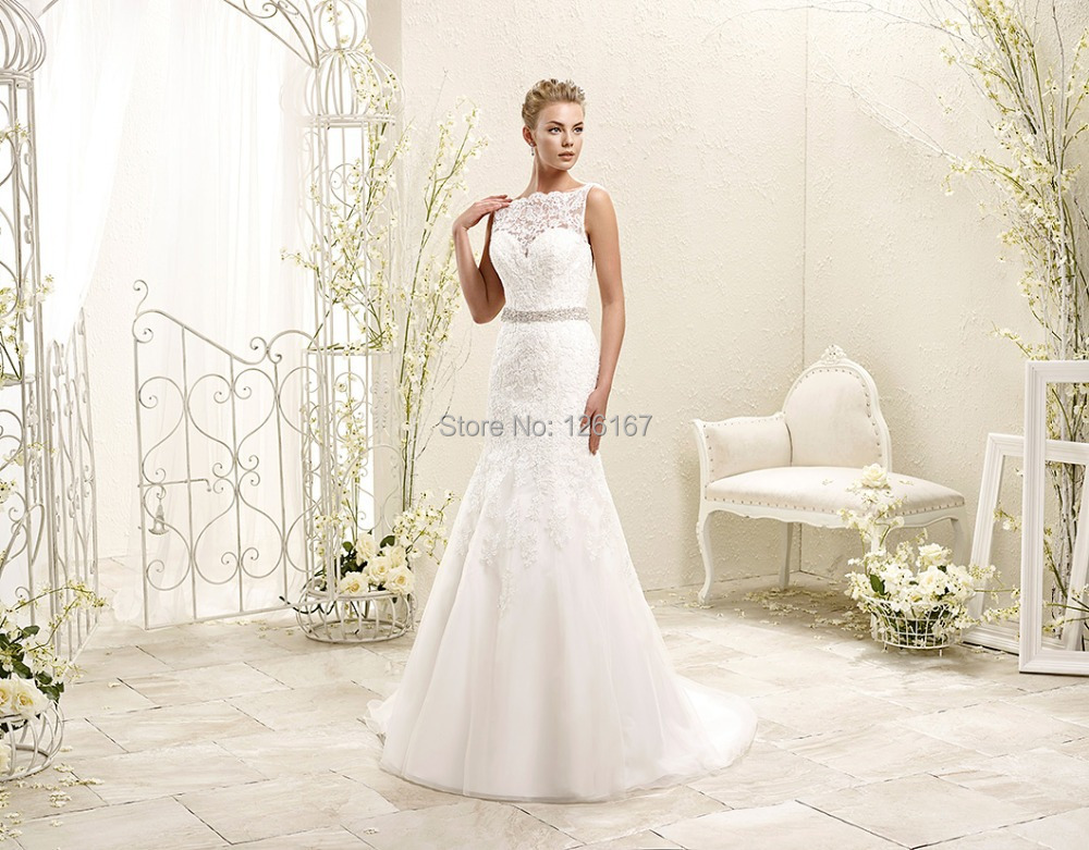 Buy high end wholesale wedding dresses for Wholesale wedding dress suppliers