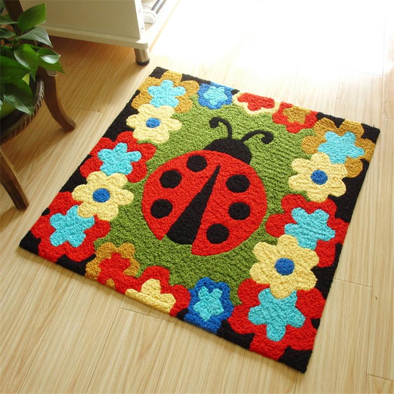 Compra hecho a mano alfombras orientales online al por for Alfombras orientales online