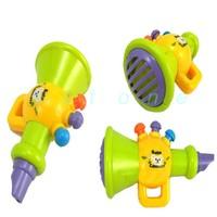 Детский музыкальный инструмент Brand new E93/5 sbD6233