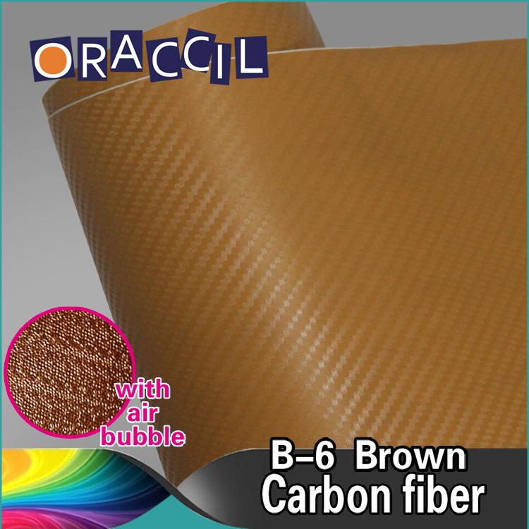 High Quality 1.52X30m Car Decoration Stickers Carbon 3D Film Vinyl Car<br><br>Aliexpress