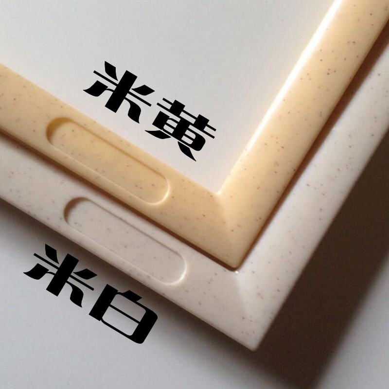 Рамки из Китая