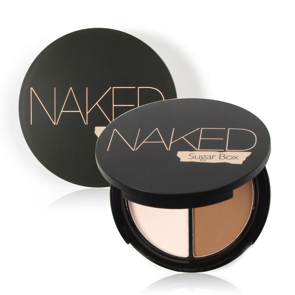 Professional Brand Makeup