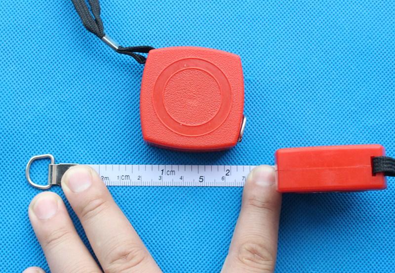 R tractable diam tre ruban mesurer r gle pour arbre tuyau tire exp di par fedex ups tnt - Regle pour mesurer ...