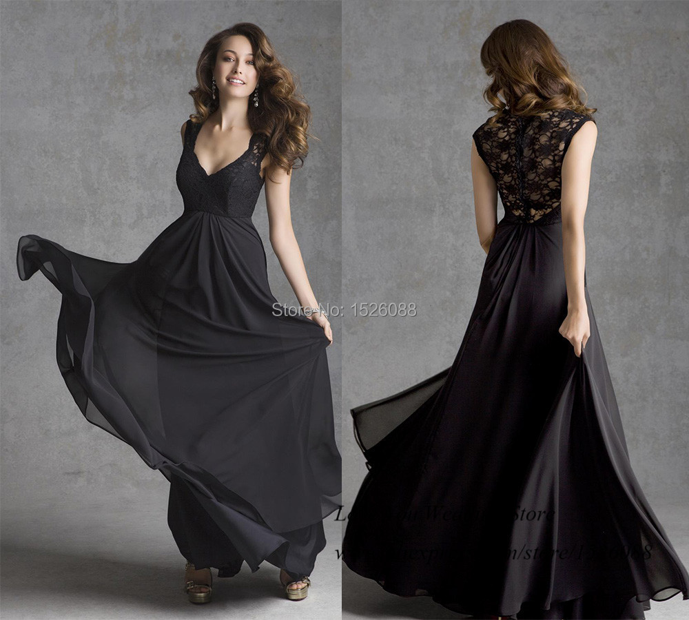 Maternity dresses for wedding guests promotion shop for for Maternity dresses for wedding guest