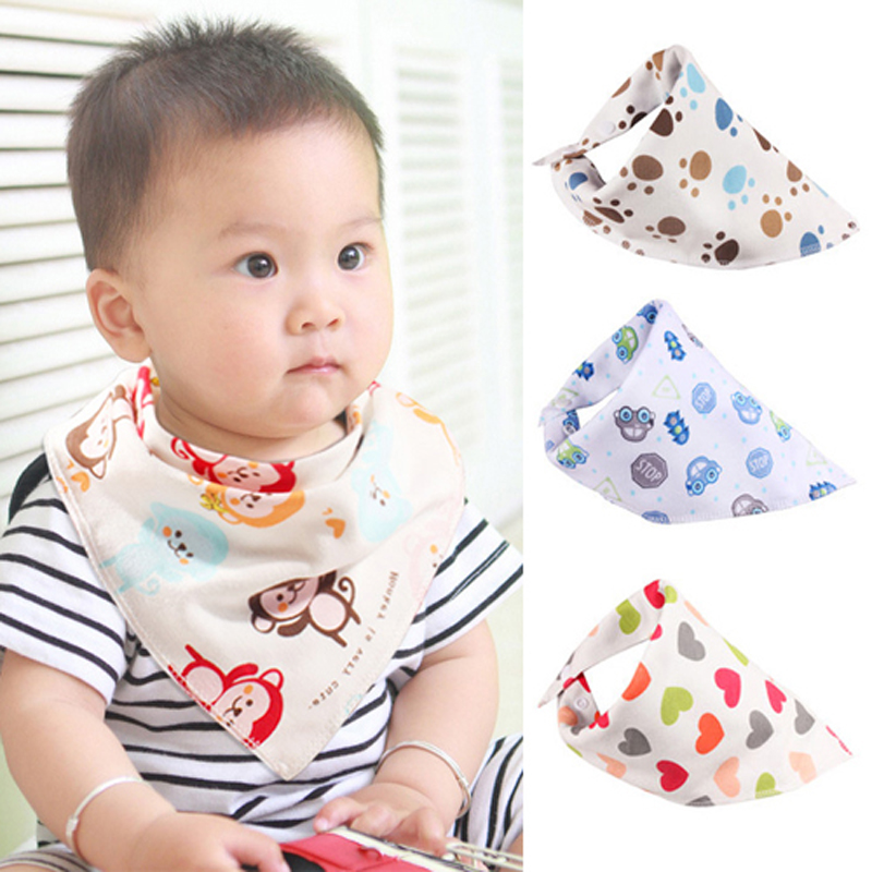 Unisex Newborn Accessories & More at GymboreeNew Arrivals & Fun Styles · Head-To-Toe Looks · Mix 'n' Match Styles · New Summer ArrivalsStyles: Tops & Tees, Sleepwear, Dresses, Skirts, Shoes, Jeans.