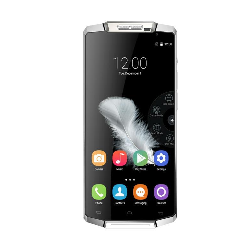 "Free Case Oukitel K10000 Phone 4G LTE MTK6735P Quad Core SmartPhone 5.5""HD 1280*720 Androi 5.1 2GB 16GB 13MP Dual Sim GPS OTG(China (Mainland))"