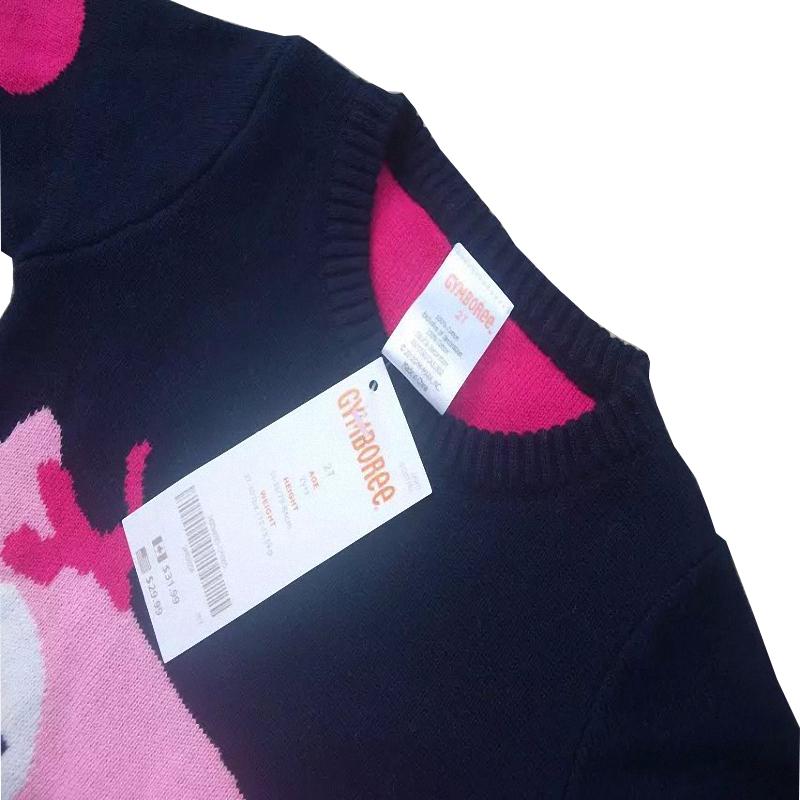 Женские ночные сорочки и Рубашки Belababy