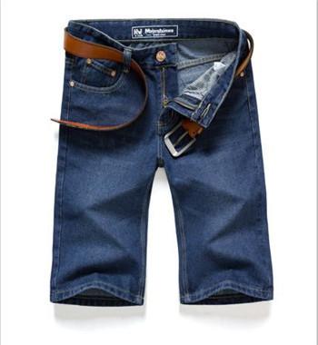 Мужские шорты Other  c372zxq мужские стринги other 2015 c c eqa711