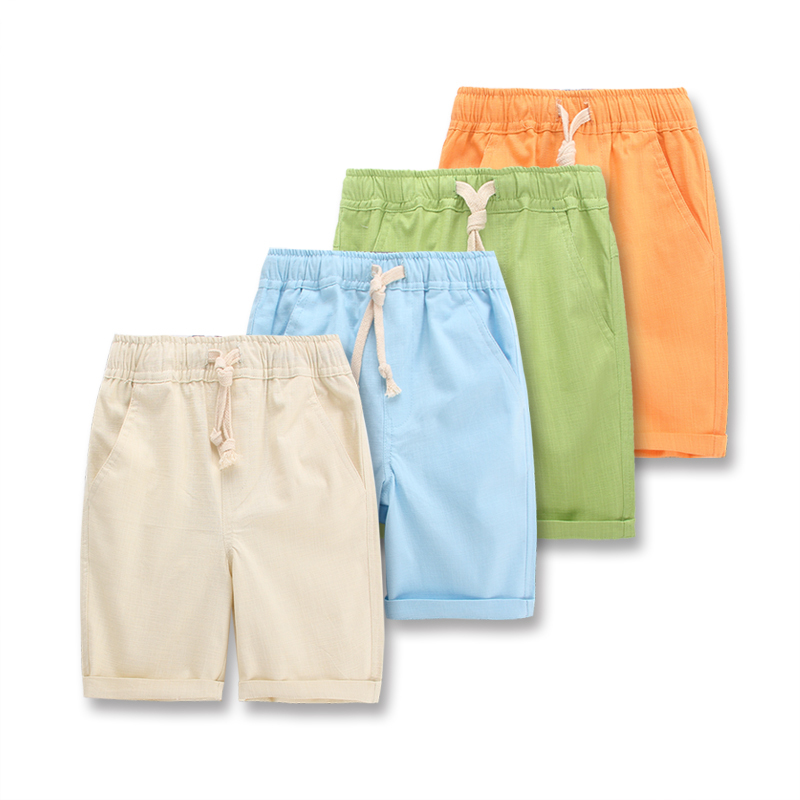 Штаны для мальчиков 2015 Infantil bs025