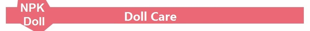 111doll care