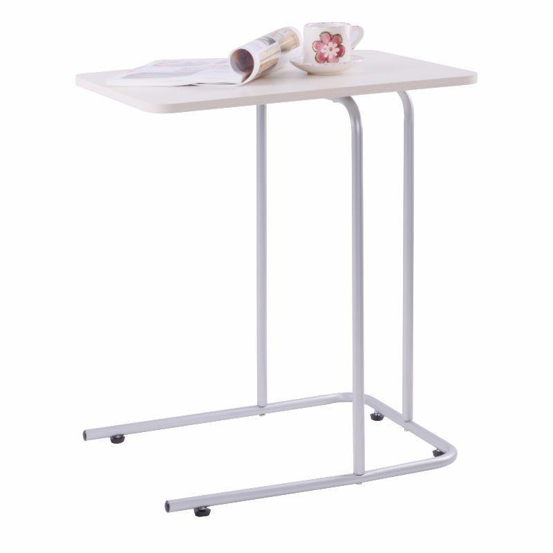 Achetez en gros table basse pliable en ligne des for Table d appoint pliante ikea