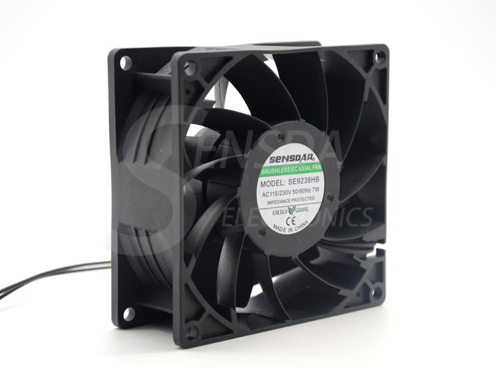Online Get Cheap Computer Fan Voltage