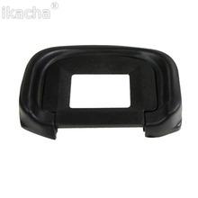 RSO Rubber EyePiece Eye cup Eg Canon EOS 1D X 1Ds 5D Mark III IV 7D 6D - ikacha store